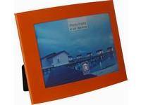 Fotorámeček 92003 oranžový