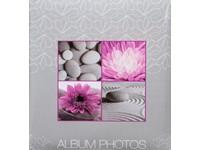 Fotoalbum KD-46200 Stone 1
