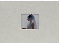 Fotoalbum BB-6824SW Bride 1 bílé