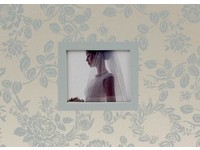 Fotoalbum BB-6824SW Bride 2 béžové
