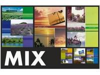 Fotoalbum P2-3524 Free mix
