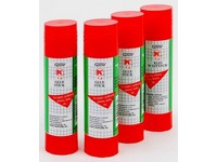Lepidlo Glue Stick-K 18g