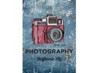 Fotoalbum MM-46100 Snap 2 fotoaparát