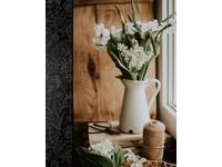 Fotoalbum MM-46200 Eternal 1 váza