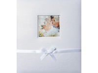 Fotoalbum DBCL-30(B) Bridal 1 bílé PL
