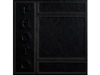 Fotoalbum KD-46200 Decor-83 1 černé PL