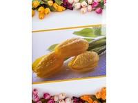 Fotoalbum B-46200S Flower love 1 žluté PL
