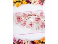 Fotoalbum B-46200S Flower love 2 růžové PL
