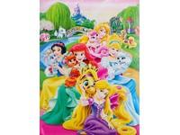 Fotoalbum MM-46100B Disney 02 princezny
