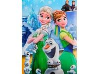 Fotoalbum MM-46100B Disney 03 Elsa