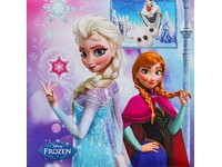 Fotoalbum B-46200B Disney 03 Elsa
