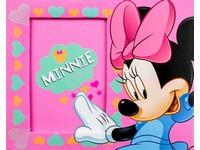 Fotorámeček Disney 10x15 01 Minnie