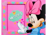 Fotorámček Disney 10x15 01
