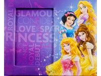 Fotorámeček Disney 10x15 02 princezny