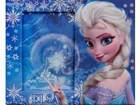Fotorámeček Disney 10x15 03 Elsa