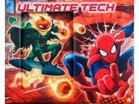 Fotorámeček Disney 10x15 04 Spiderman
