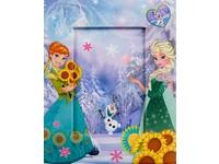 Fotorámeček Disney 10x15 09 Elsa