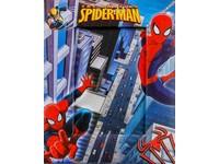 Fotorámeček Disney 10x15 10 Spiderman