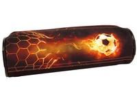 Penál rolka Football 01 míč