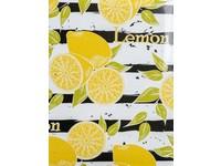Fotoalbum MM-46304/2 Juicy 1 citrón
