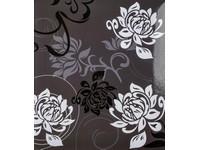 Fotoalbum B-46600S Black&White 1 černé PL