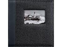 Fotoalbum KD-46500 Powerfull 2 šedé PL