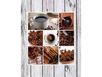 Fotoalbum MM-46200 Coffee 2 šedé