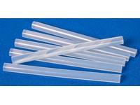 Tyčinky tavné 7 mm DPPK-003 číre DP