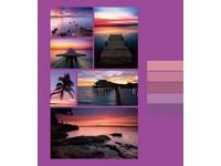 Fotoalbum MM-35100 Cruise 1
