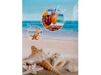 Fotoalbum B-46300/2S Sands 3 PL
