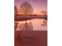 Fotoalbum MM-46200M Sunset 1 hnědé PL