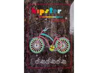 Fotoalbum B-46300S Modern bikes 2 PL