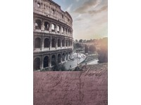 Fotoalbum MM-46200M History 2 koloseum PL